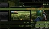 resident_evil_mercenaries_3d_s-4