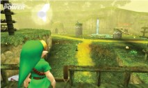 the_legend_of_zelda_oot_3d-3