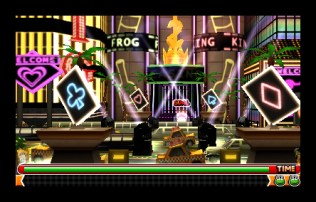 3-1_casino