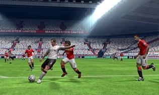 3DS_FIFA_SSLiverpool_kick_E3