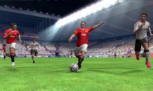 3DS_FIFA_SSRooney_E3