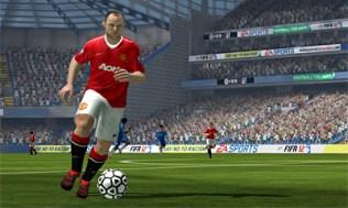 3DS_FIFA_SSRooney_run_E3