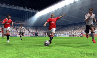 3DS_FIFA_SSRooney_shot_WM