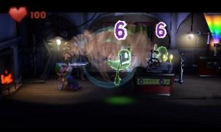 3DS_LMansion_1_scrn01_e3