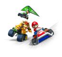 3DS_MarioKart_1_illu01_E3
