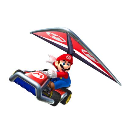 3DS_MarioKart_2_char04_E3