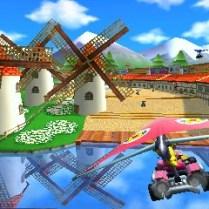 3DS_MarioKart_6_scrn06_E3