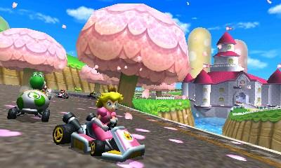 3DS_MarioKart_9_scrn09_E3