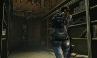 3DS_RER_Screen7_E3