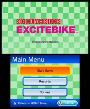 3d_classics_excitebike-1