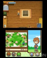 harvest_moon_two_towns-13-1