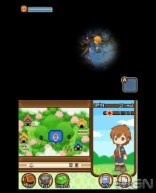 harvest_moon_two_towns-14