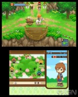 harvest_moon_two_towns-7
