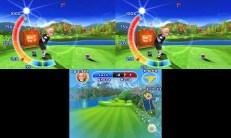 lets_golf-11