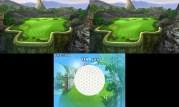 lets_golf-12
