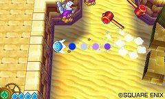 dq_3ds-6