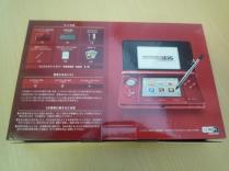 flare_red_3ds-3