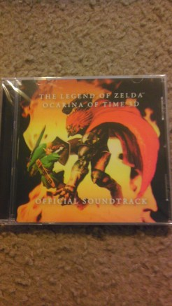 ocarina_of_time_3d_soundtrack-1