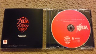 ocarina_of_time_3d_soundtrack-6
