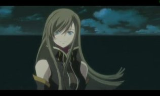 tales_of_the_abyss_3ds_s-10