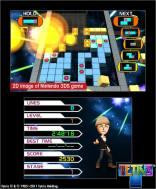 tetris_3ds-3