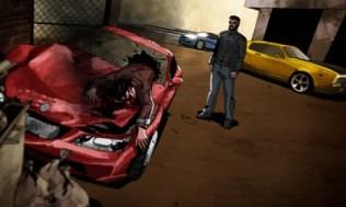 DriverRenegadeScreenshot05