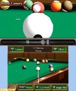 billiards_3d-10