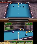 billiards_3d-2