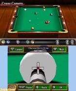 billiards_3d-7