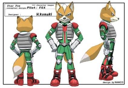 star_fox_assault_concept-1
