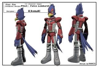 star_fox_assault_concept-11