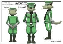 star_fox_assault_concept-4
