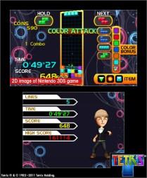 Tetris Pant Fever_1