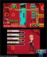 Tetris Pant Fever_3