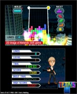 Tetris Pant Marathon_1