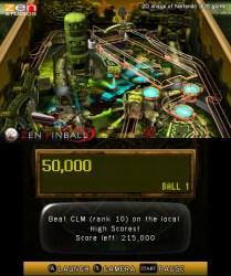 Zen_Pinball_3D_Eldorado_table_screenshot_006