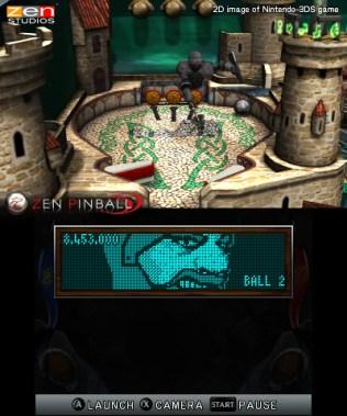Zen_Pinball_3D_Excalibur_table_screenshot_007