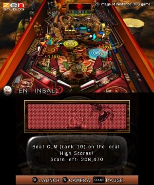 Zen_Pinball_3D_Shaman_table_screenshot_001
