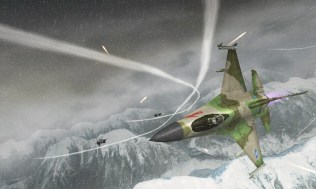 ace_combat_3d_s-10