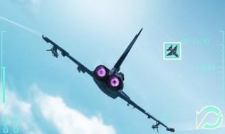 ace_combat_3d_s-3