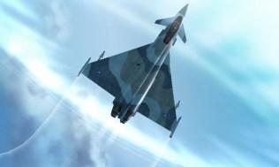 ace_combat_3d_s-4