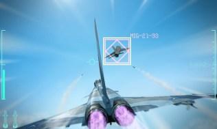 ace_combat_3d_s-6