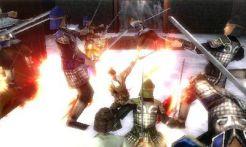 dynasty_warriors_vs-3