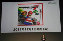 nintendo_3ds_conference_2011-17