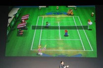 nintendo_3ds_conference_2011-18