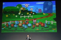 nintendo_3ds_conference_2011-19