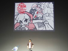 nintendo_3ds_conference_2011-3