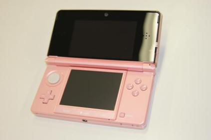 3DS-Pink-7