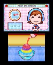 Cooking-Mama-4-Sno-Cone