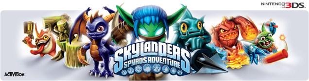 GBL_SkylandersSpyrosAdventurs_3DS